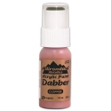 Adirondack Acrylic Paint Dabber - Metallic Copper