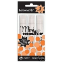 Ranger Inkssentials Mini Misters, Pack of 3
